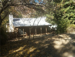 Photo of 9851 Oroville Quincy, Berry Creek, CA 95916 (MLS # SN18232795)