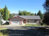 Photo of 274 Wetzel Way, Yreka, CA 96097 (MLS # SN18235510)