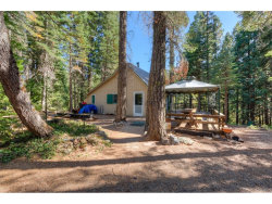 Photo of 7456 Valerie Place, Butte Meadows, CA 95942 (MLS # SN18236821)