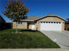 Photo of 744 Lynn Drive, Orland, CA 95963 (MLS # SN18252184)