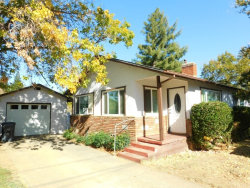 Photo of 20478 Womack Road, Red Bluff, CA 96080 (MLS # SN18269869)