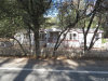 Photo of 20200 Reeds Creek Road, Red Bluff, CA 96080 (MLS # SN18270302)