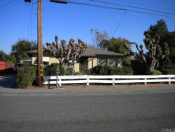 Photo of 1625 Railroad Avenue, Orland, CA 95963 (MLS # SN18272007)