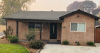 Photo of 2265 Floral Avenue, Chico, CA 95926 (MLS # SN18275840)