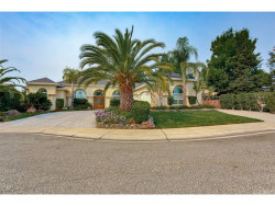 Photo of 4040 Silver Lace, Redding, CA 96001 (MLS # SN18277075)