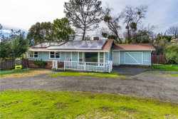 Photo of 77 Canyon Highlands Drive, Oroville, CA 95966 (MLS # SN18284934)