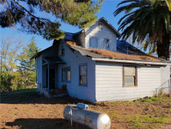 Photo of 6327 County Rd 14, Orland, CA 95963 (MLS # SN18286659)