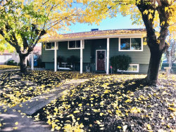 Photo of 19 Rosita Way, Oroville, CA 95966 (MLS # SN18287643)