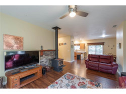 Photo of 4930 Contentment Lane, Forest Ranch, CA 95942 (MLS # SN18287957)