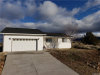 Photo of 17530 Cottontail Drive, Weed, CA 96094 (MLS # SN19004577)