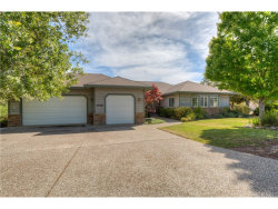 Photo of 3581 Sunview Drive, Paradise, CA 95969 (MLS # SN19008168)