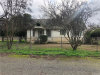 Photo of 11288 Metteer Road, Live Oak, CA 95953 (MLS # SN19014220)