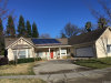 Photo of 10 Stratford Way, Chico, CA 95973 (MLS # SN19014956)