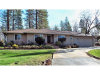 Photo of 15004 Woodland Park Drive, Forest Ranch, CA 95942 (MLS # SN19015555)