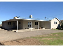 Photo of 13547 Baker Road, Red Bluff, CA 96080 (MLS # SN19024090)