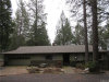 Photo of 15986 Forest Ranch Road, Forest Ranch, CA 95942 (MLS # SN19031894)
