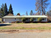 Photo of 6237 Forest Lane, Paradise, CA 95969 (MLS # SN19034077)