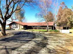 Photo of 6170 County Road 39, Willows, CA 95988 (MLS # SN19048098)