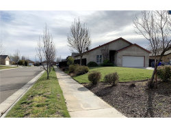 Photo of 560 Vallecito Court, Red Bluff, CA 96080 (MLS # SN19048137)