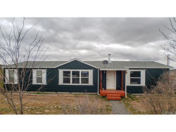 Photo of 4901 Whoo Ya Place, Montague, CA 96064 (MLS # SN19051591)
