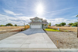 Photo of 532 2nd Street, Willows, CA 95988 (MLS # SN19053579)