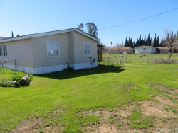 Photo of 22043 Weed Court, Red Bluff, CA 96080 (MLS # SN19062276)