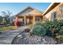 Photo of 20526 Vintage Drive, Red Bluff, CA 96080 (MLS # SN19067961)