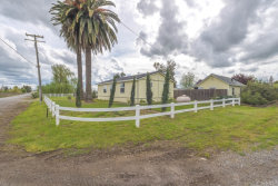 Photo of 4997 County Road O, Orland, CA 95963 (MLS # SN19076611)