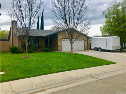 Photo of 849 Crestwood Way, Willows, CA 95988 (MLS # SN19079430)