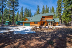 Photo of 7597 Maddrill Lane, Butte Meadows, CA 95942 (MLS # SN19083006)