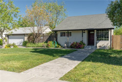 Photo of 121 E Tehama Street, Orland, CA 95963 (MLS # SN19086061)