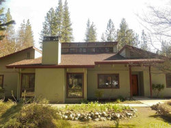 Photo of 200 Patterson Creek Road, Etna, CA 96027 (MLS # SN19091201)
