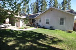 Photo of 666 Purdy Road, Chester, CA 96020 (MLS # SN19095883)