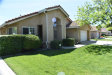 Photo of 331 Woodhaven Drive, Orland, CA 95963 (MLS # SN19110898)