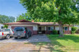 Photo of 1512 Sheridan Avenue, Chico, CA 95926 (MLS # SN19122132)