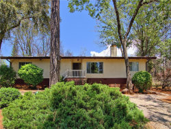 Photo of 2215 Stearns Road, Paradise, CA 95969 (MLS # SN19127265)