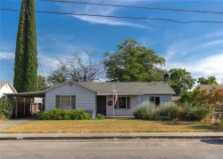 Photo of 26 E Tehama Street, Orland, CA 95963 (MLS # SN19127416)