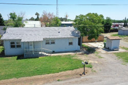 Photo of 1026 N Butte Street, Willows, CA 95988 (MLS # SN19129014)