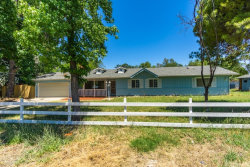 Photo of 549 Digger Pine Lane, Paradise, CA 95969 (MLS # SN19134522)