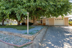 Photo of 275 Kaer Avenue, Red Bluff, CA 96080 (MLS # SN19135332)