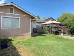 Photo of 2782 Mitchell Avenue, Oroville, CA 95966 (MLS # SN19136841)