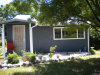 Photo of 341 Central Street, Orland, CA 95963 (MLS # SN19137628)