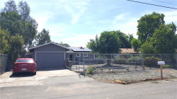 Photo of 1960 7th Street, Oroville, CA 95965 (MLS # SN19139451)