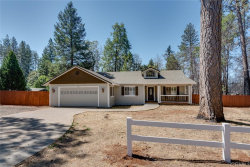 Photo of 1380 Wagstaff Road, Paradise, CA 95969 (MLS # SN19142060)
