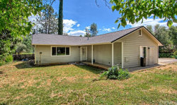 Photo of 12385 Lake Boulevard, Redding, CA 96003 (MLS # SN19142567)