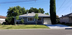 Photo of 4 Sunset Drive, Willows, CA 95988 (MLS # SN19148455)