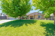 Photo of 1354 Kaelyn Court, Orland, CA 95963 (MLS # SN19155244)