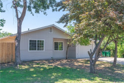 Photo of 755 Southgate Drive, Willows, CA 95988 (MLS # SN19178308)