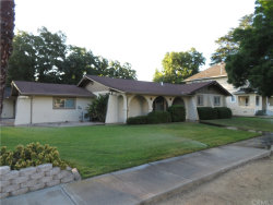 Photo of 452 N Murdock Avenue, Willows, CA 95988 (MLS # SN19183175)