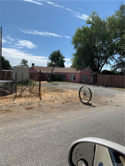 Photo of 4368 County Road Rr, Orland, CA 95963 (MLS # SN19183896)